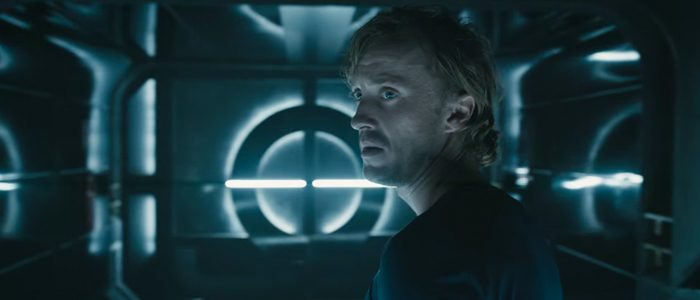 Origin-Tom-Felton-700x300