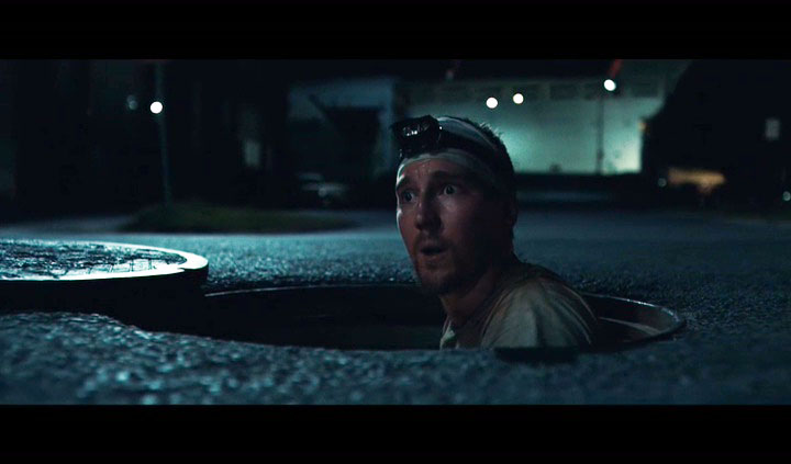 Escape-at-dannemora