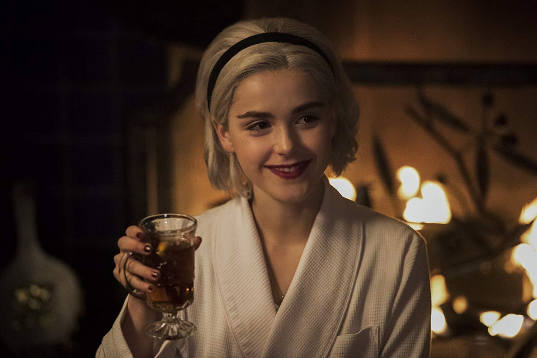 Sabrina finale (6)