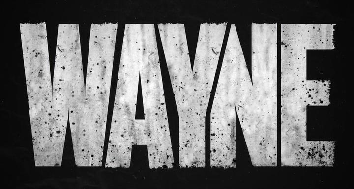 Wayne (5)