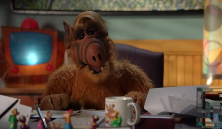 Young-sheldon-alf