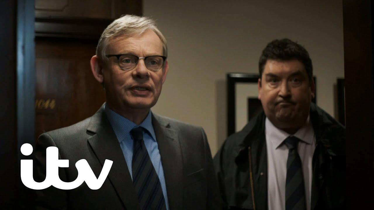 manhunt-serie-tv-1