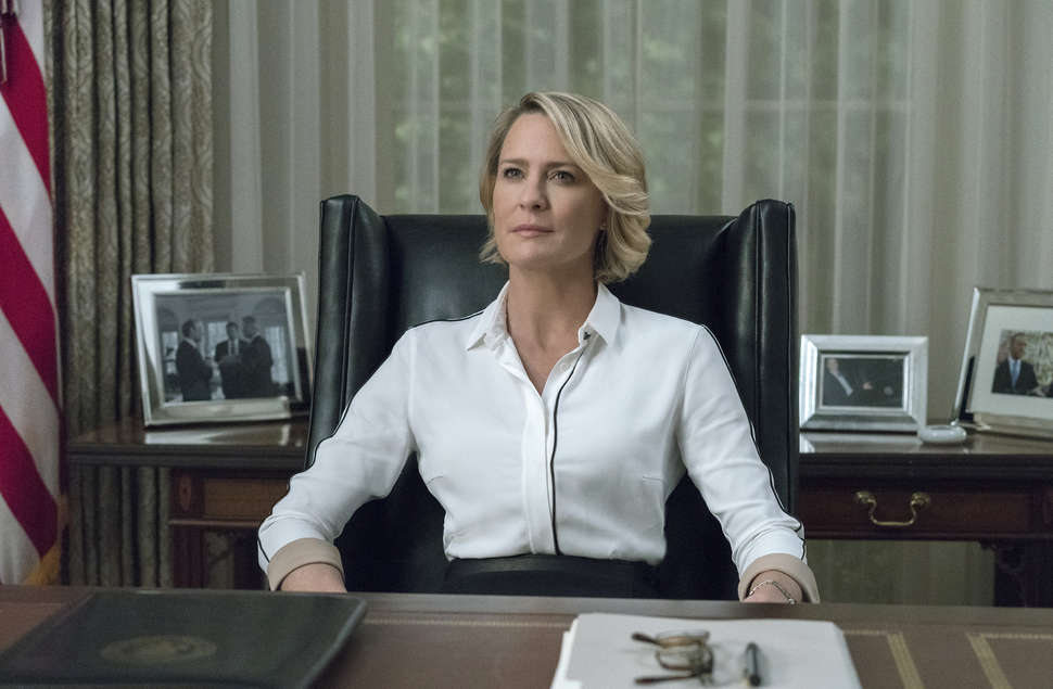 House-of-cards-finale (6)