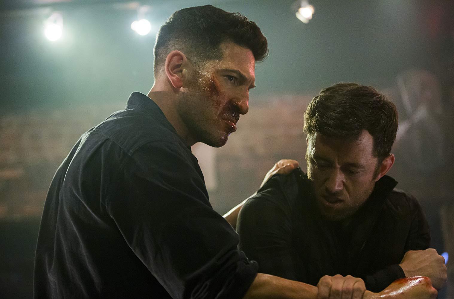 The-Punisher2-Netflix (1)