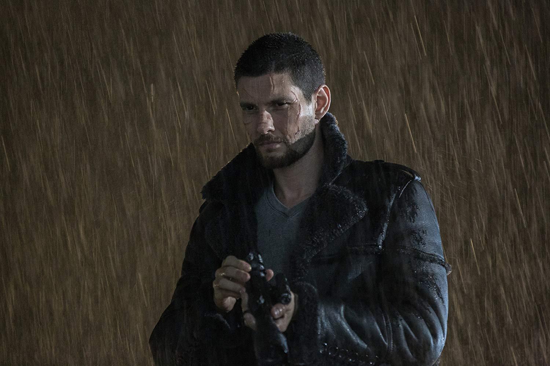 The-Punisher2-Netflix (4)