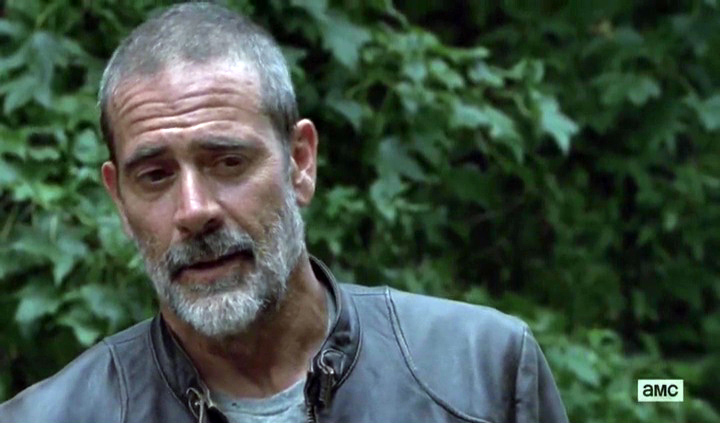 The-Walking-Dead-9 (4)