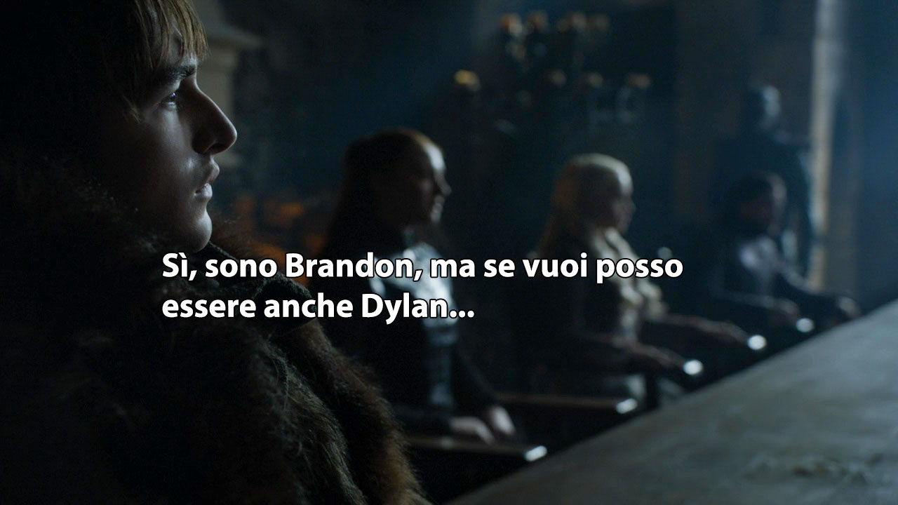 Game-of-Thrones-8x01-03