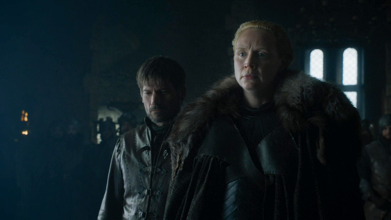 Game-of-Thrones-8x01-04