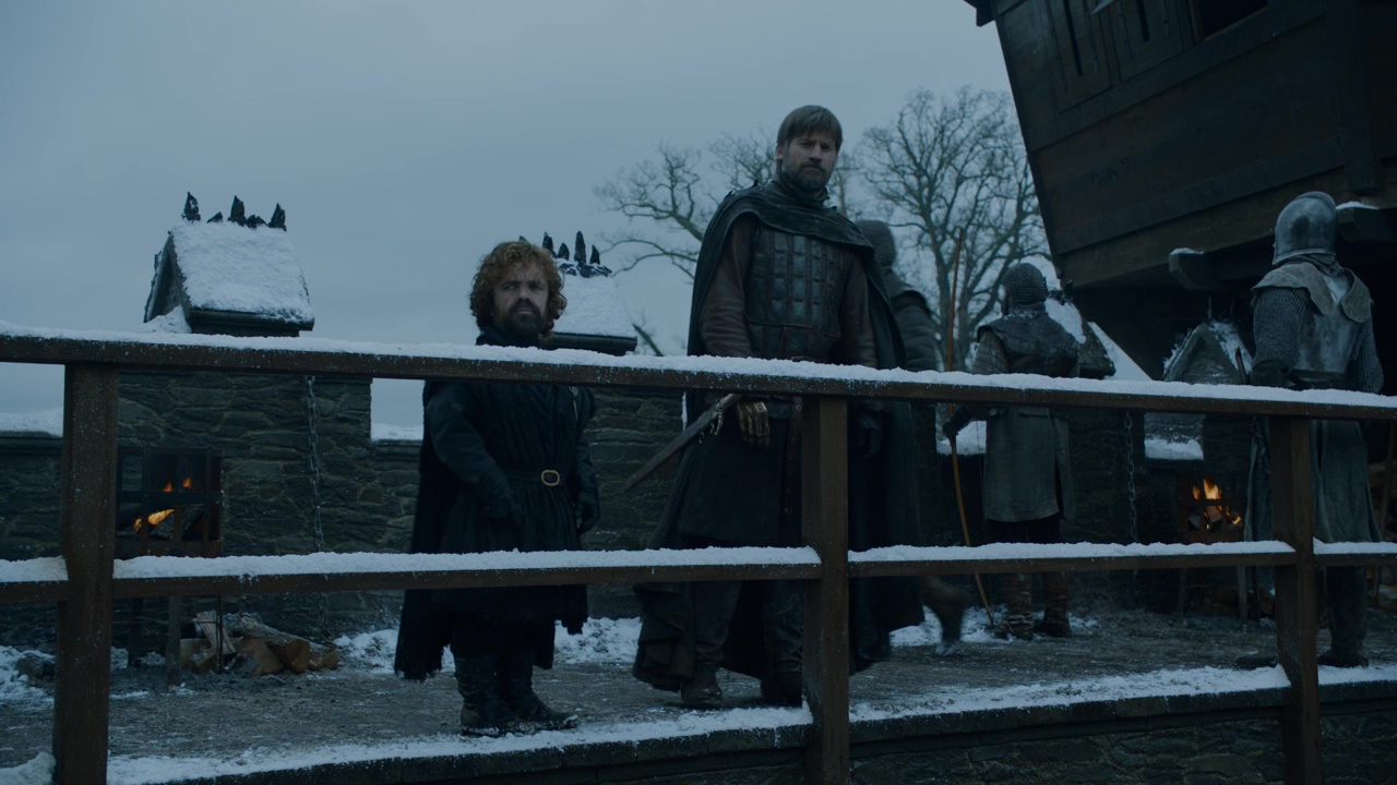 Game-of-Thrones-8x01-08