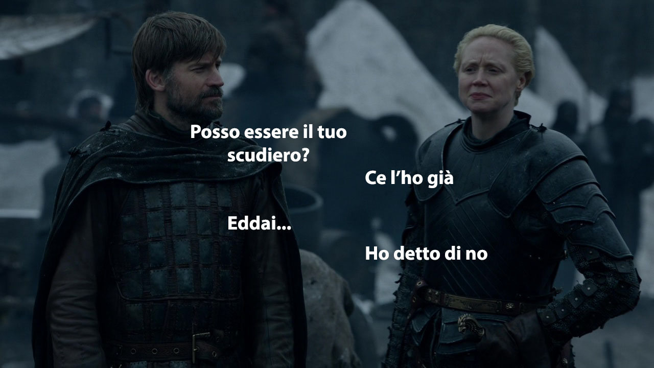 Game-of-Thrones-8x01-09