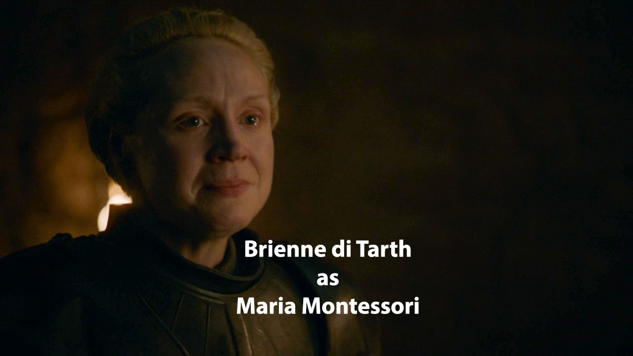 Game-of-Thrones-8x01-23