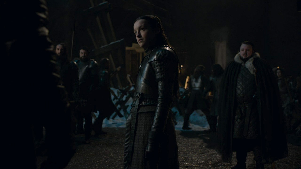Game-of-Thrones-8x01-24