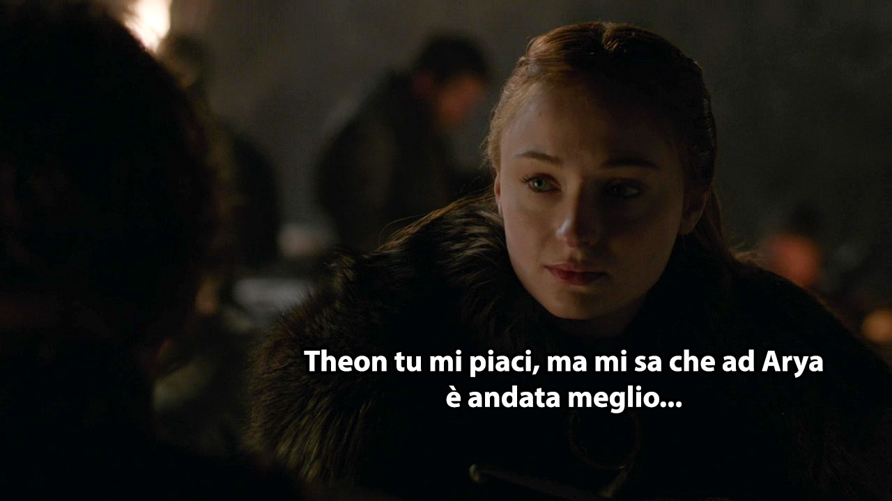 Game-of-Thrones-8x01-25
