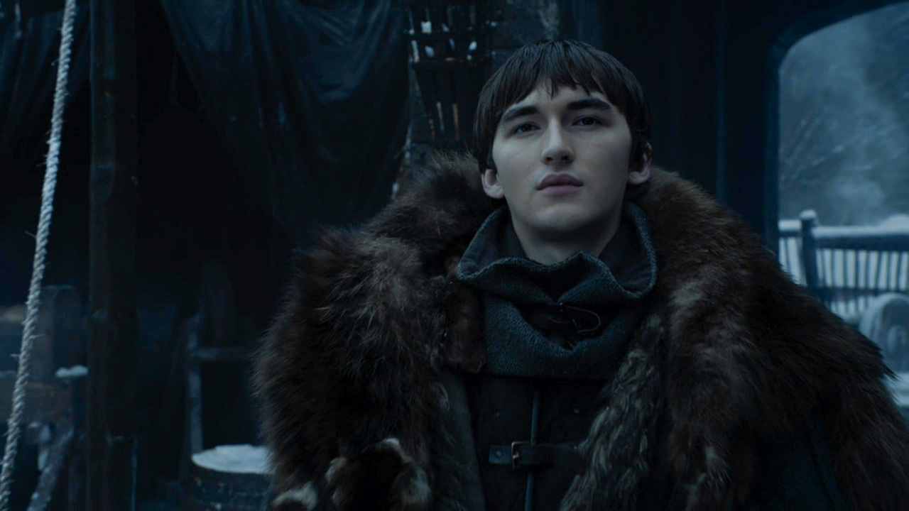 Game-of-thrones-bran_edited