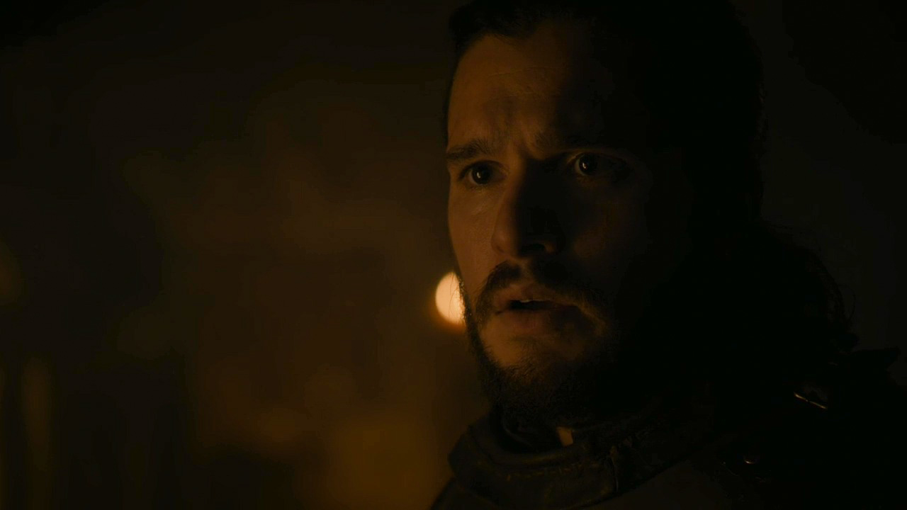 GameofThrones8x01-27_edited