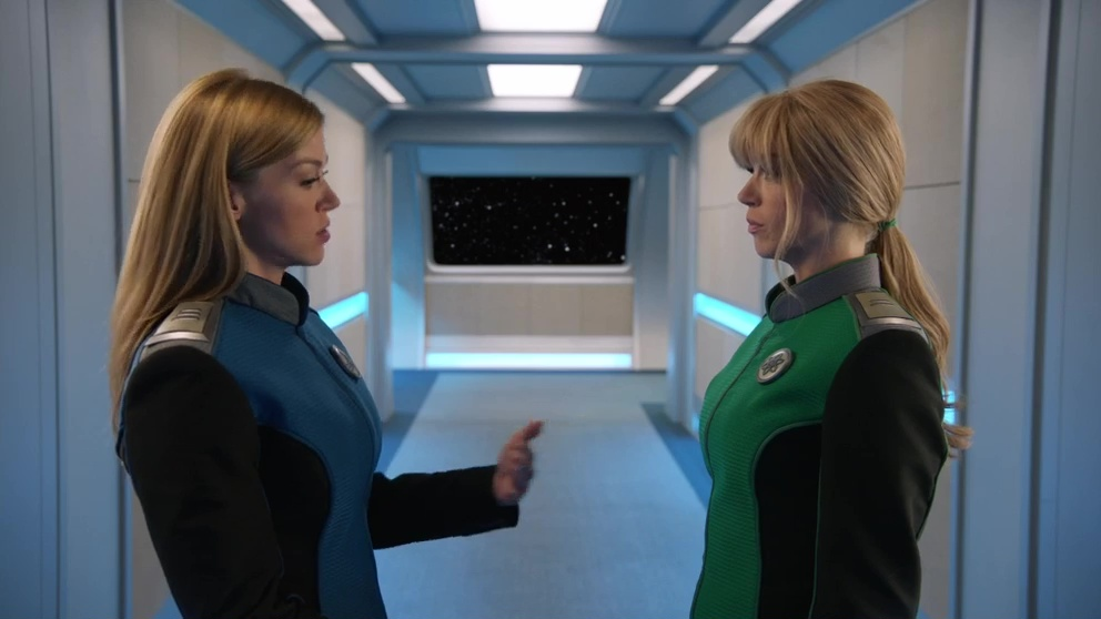 The-Orville-kelly