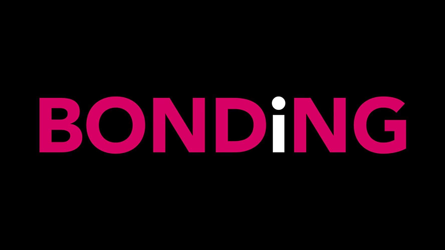 Bonding-netflix (6)