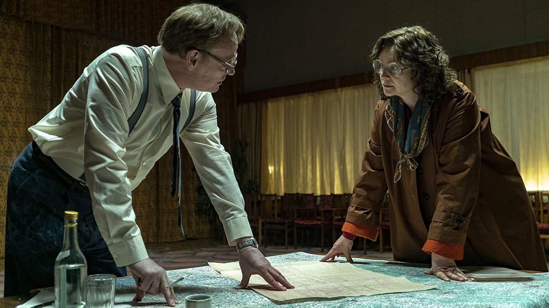 Chernobyl (5)