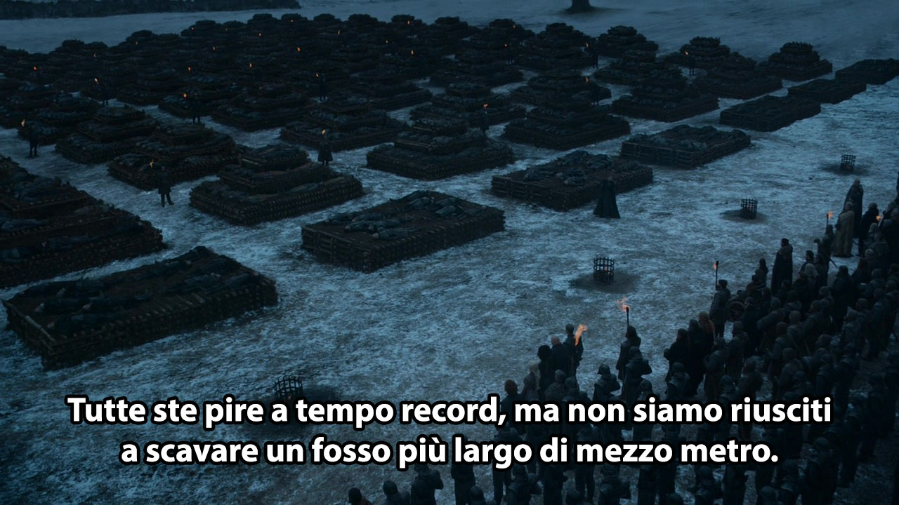 Game-of-Thrones-03edit