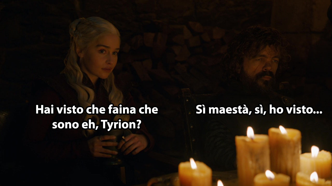 Game-of-Thrones-09edit