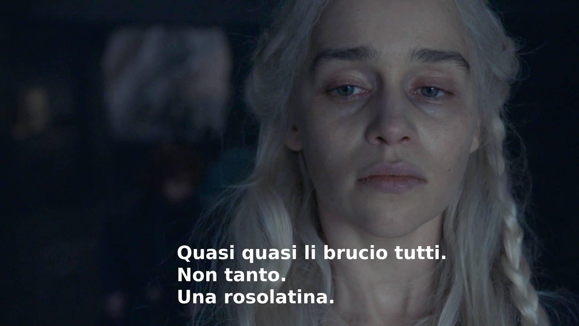 Game-of-Thrones-8x05-04_editededited