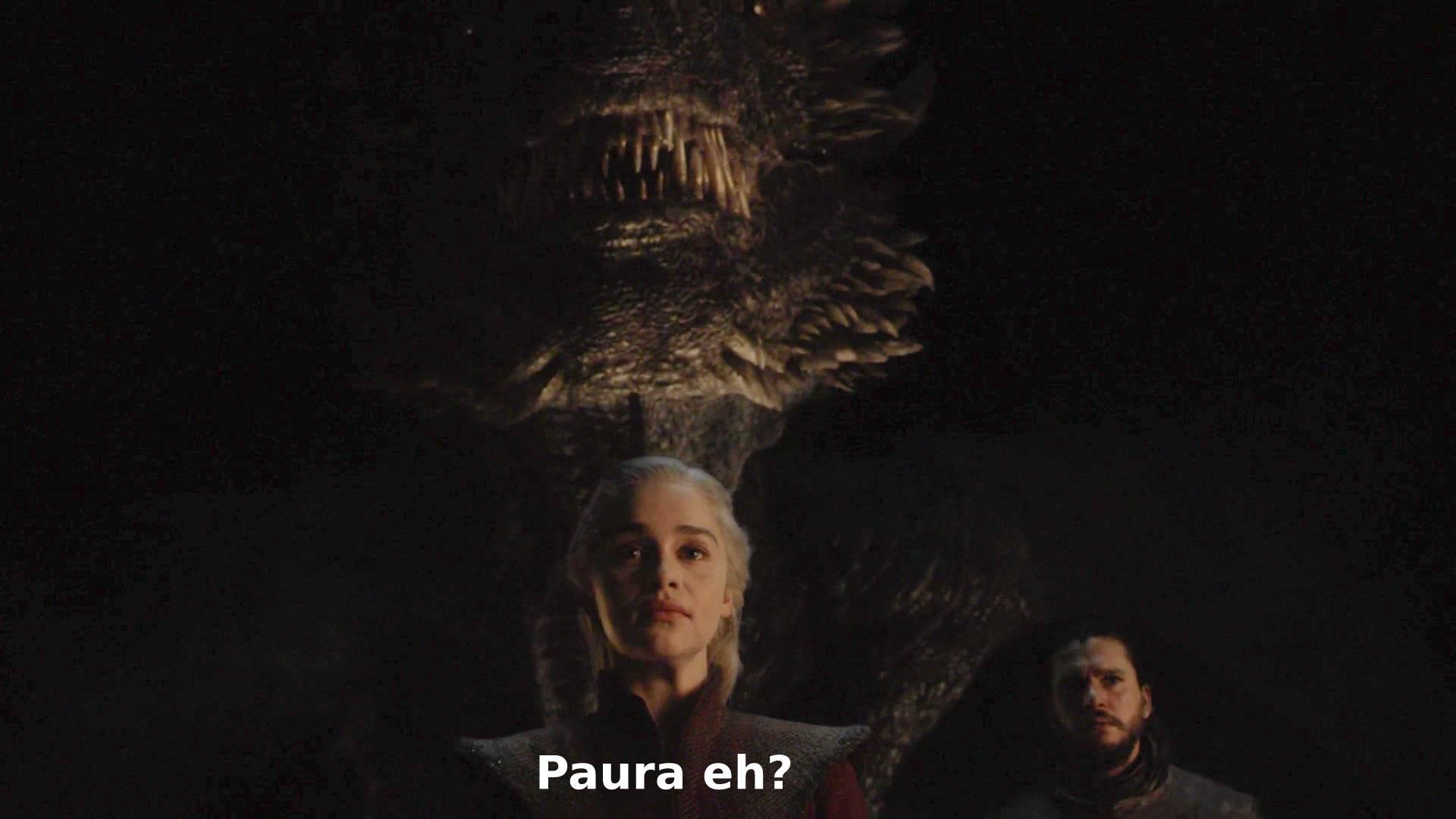 Game-of-Thrones-8x05-05_editededited