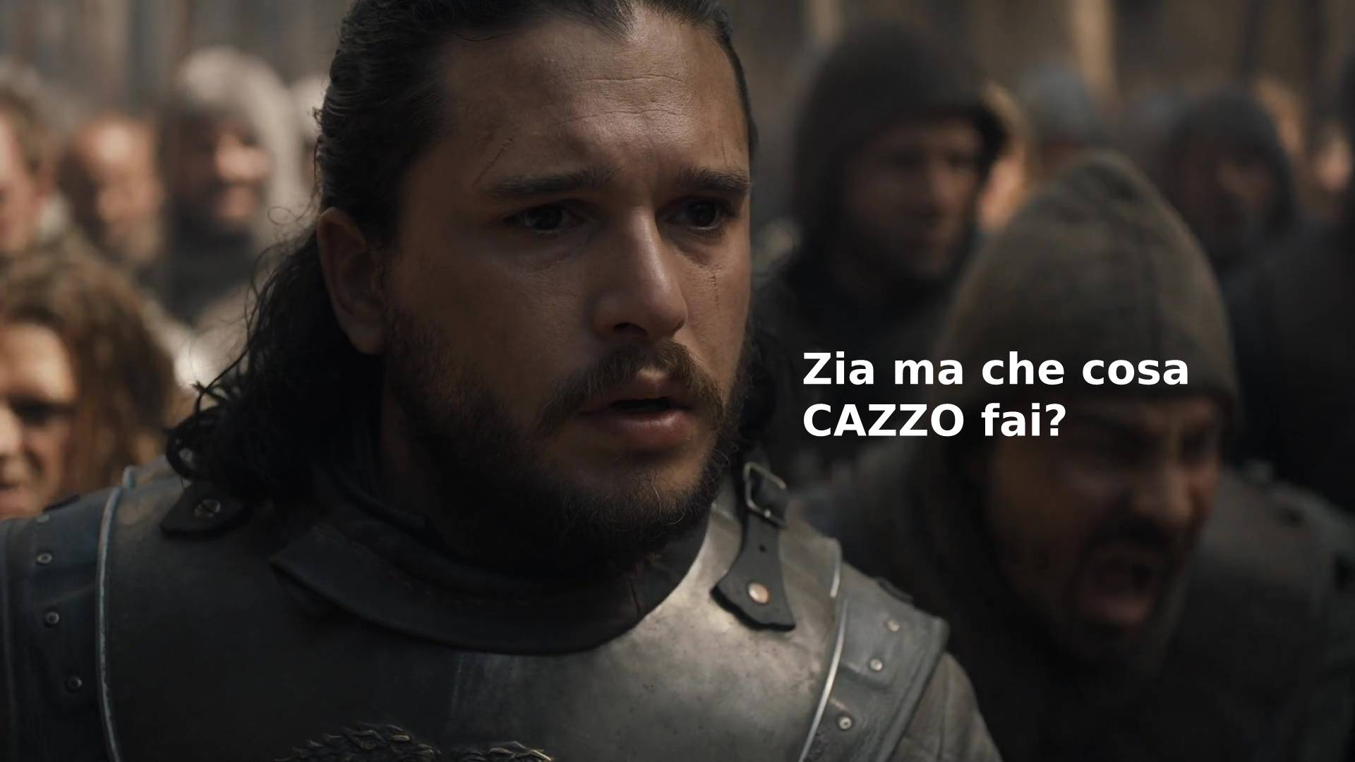 Game-of-Thrones-8x05-19edited