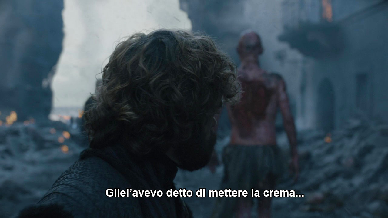 Game-of-Thrones-series-finale-03_edited2