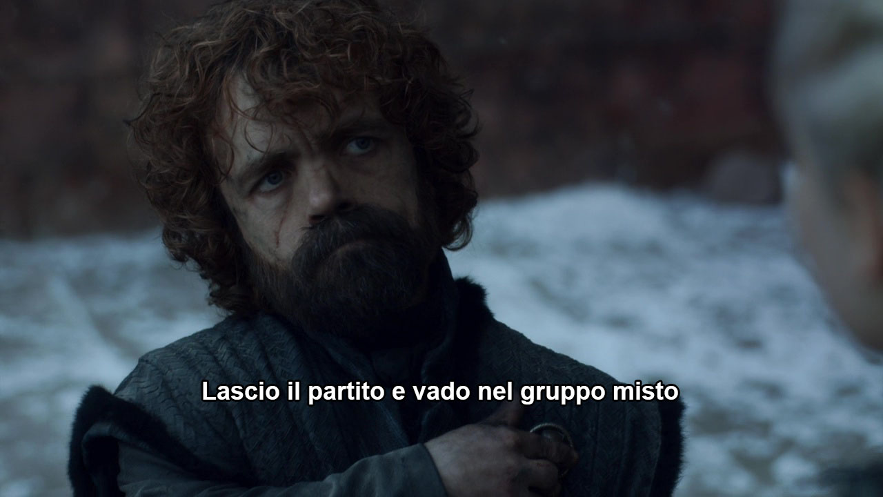 Game-of-Thrones-series-finale-09 edited