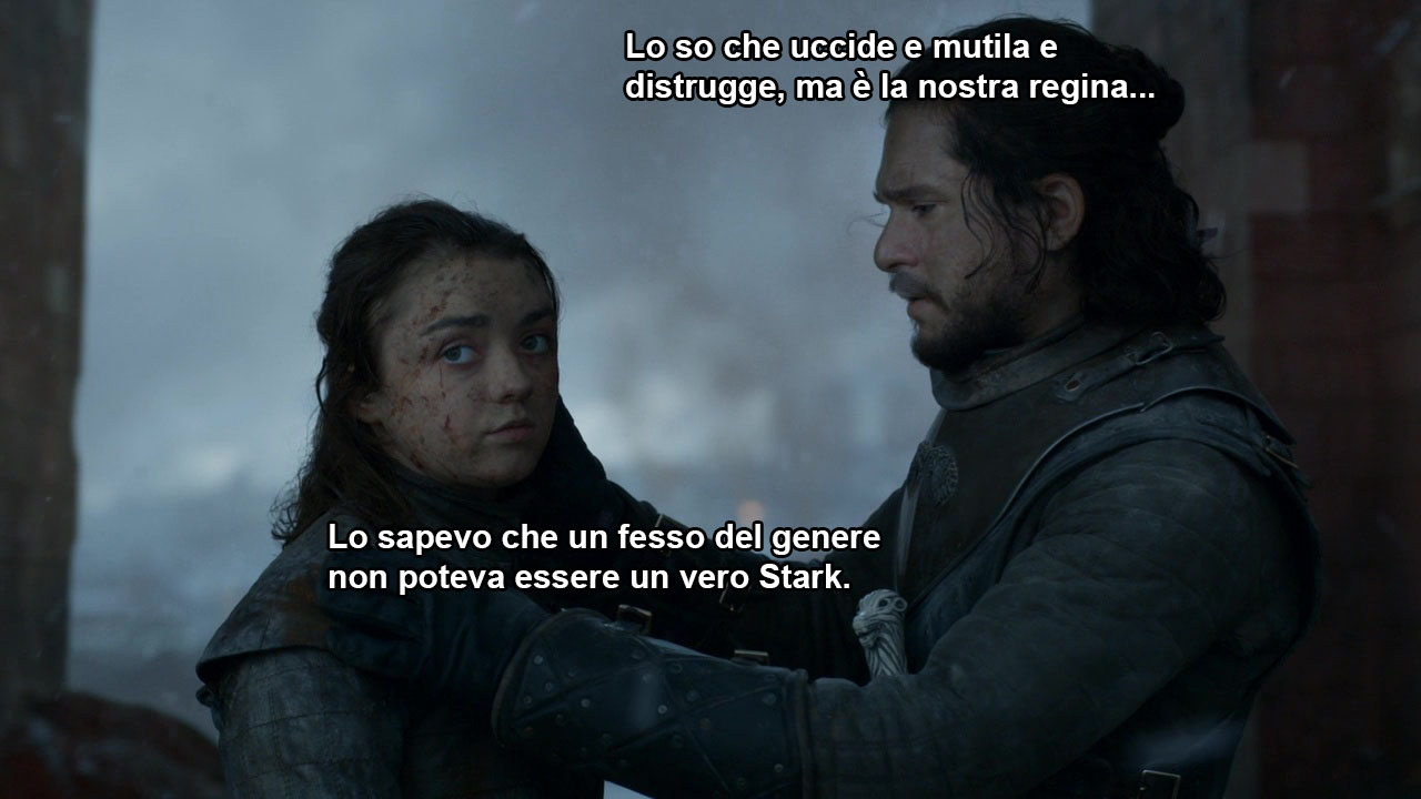 Game-of-Thrones-series-finale-10 edited