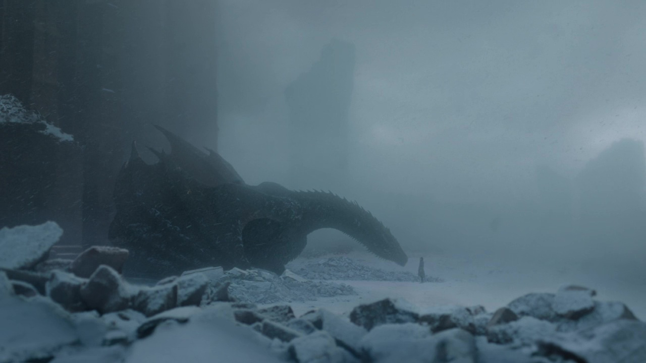 Game-of-Thrones-series-finale-15