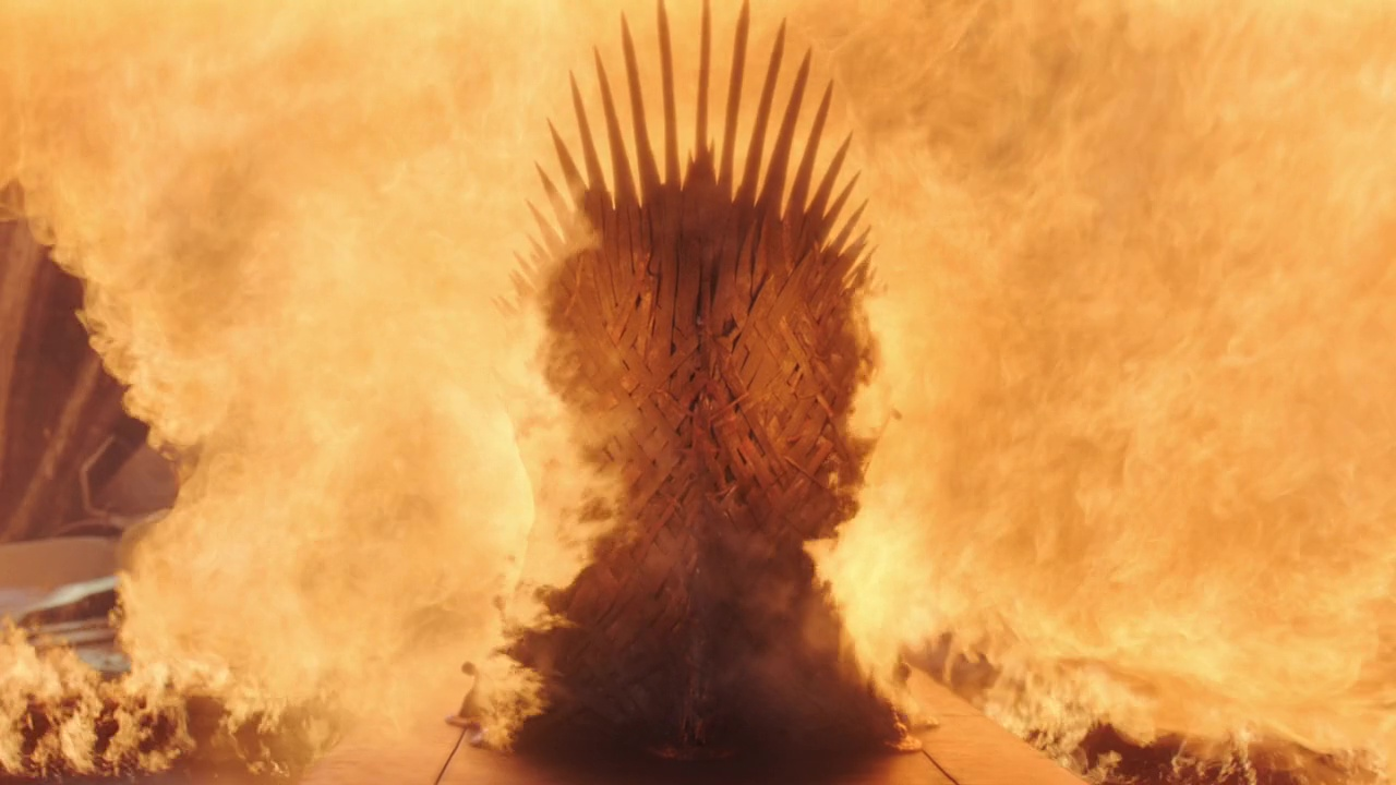 Game-of-Thrones-series-finale-20