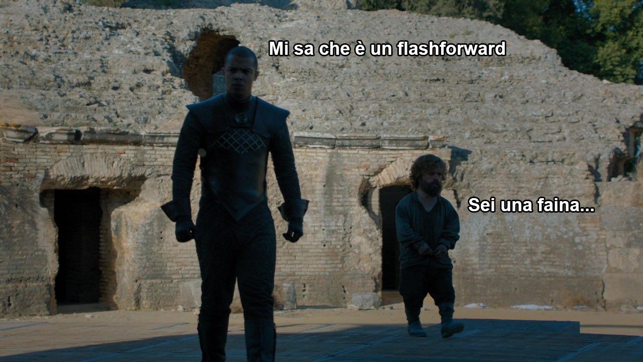 Game-of-Thrones-series-finale-21edited