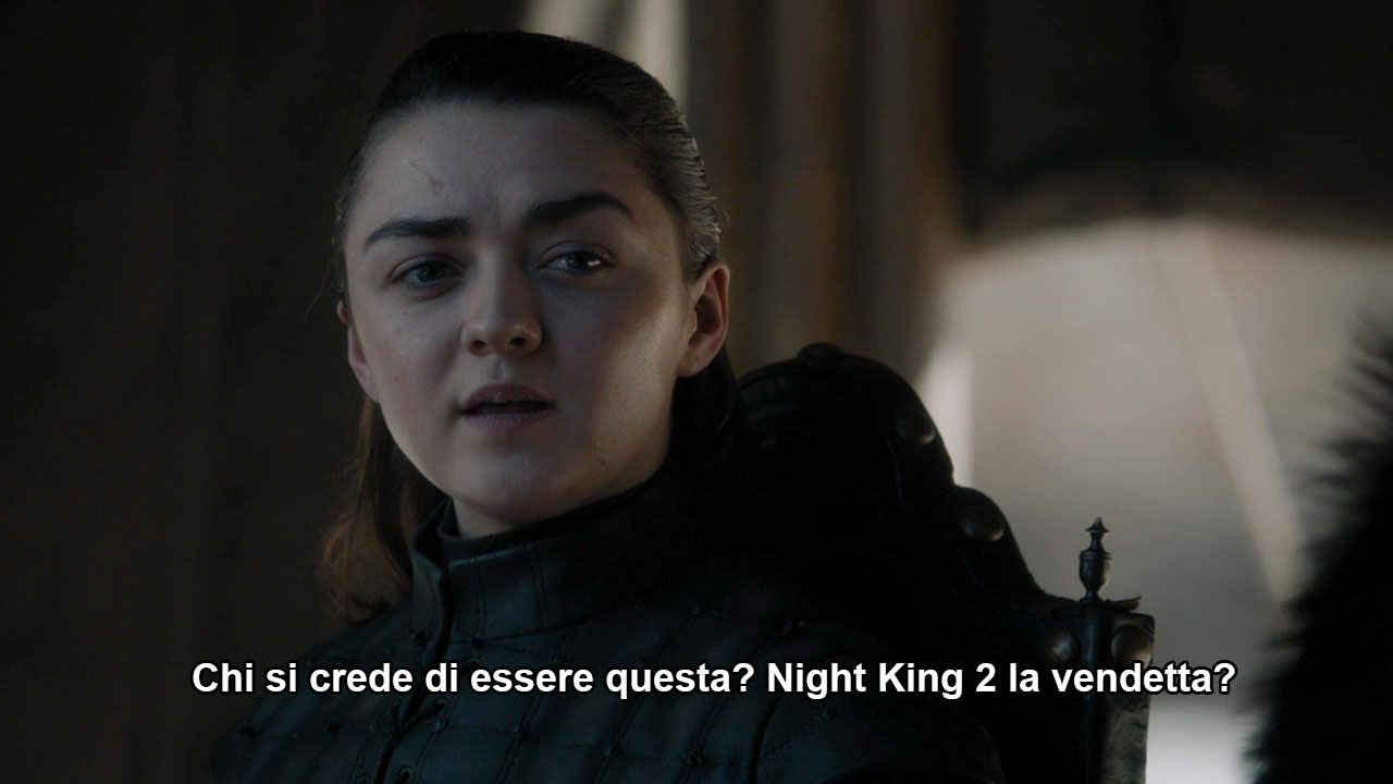 Game-of-Thrones-series-finale-22_edited2