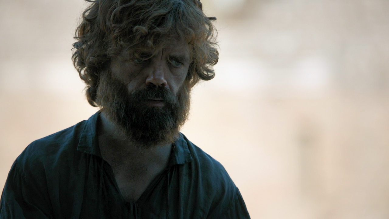 Game-of-Thrones-series-finale-24_edited