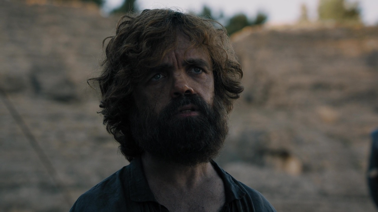 Game-of-Thrones-series-finale-28