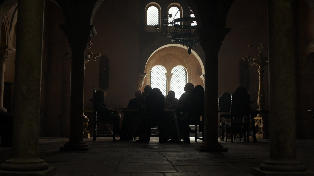 Game-of-Thrones-series-finale-32