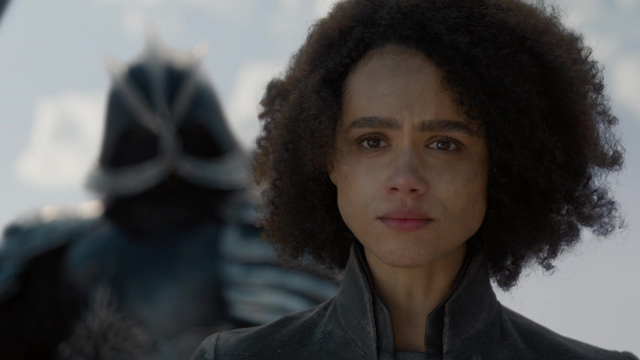 Game-of-thrones-missandei