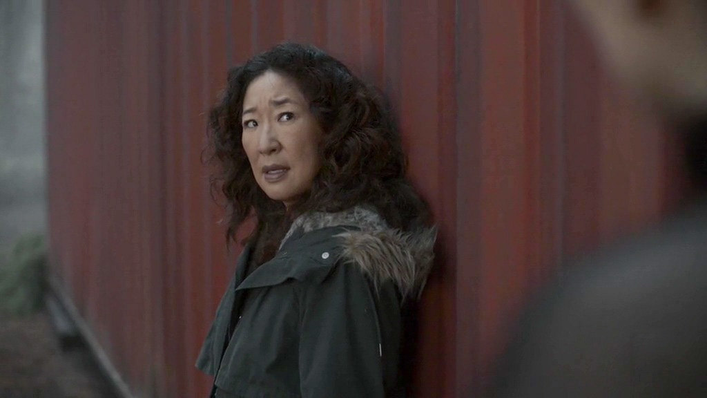 Killing Eve_edited