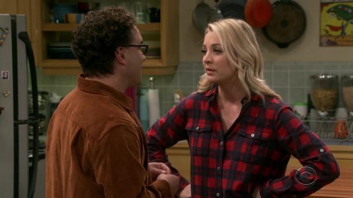 The Big Bang Theory finale (4)