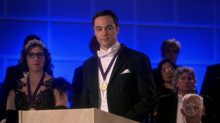 The Big Bang Theory finale (7)