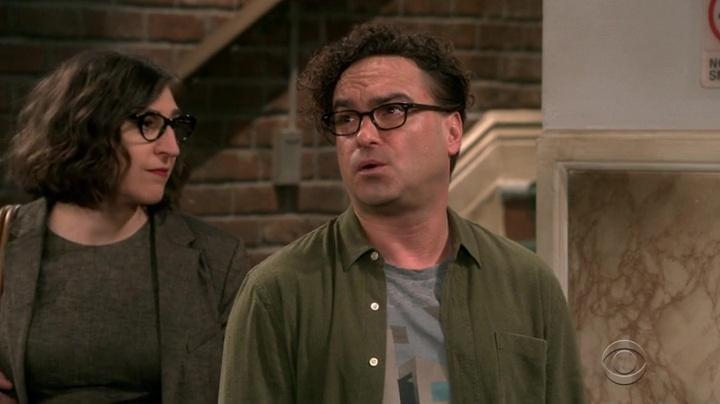 The Big Bang Theory finale (8)