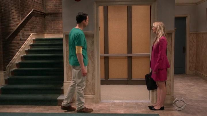 The Big Bang Theory finale (9)
