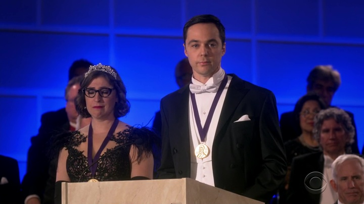 The-Big-Bang-Theory-finale-sheldon
