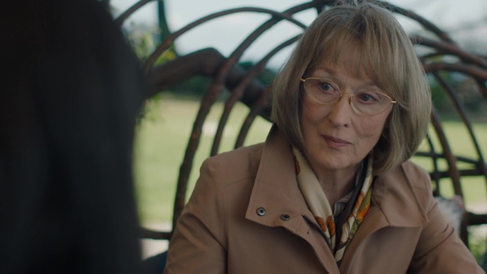 Big-Little-Lies-Meryl