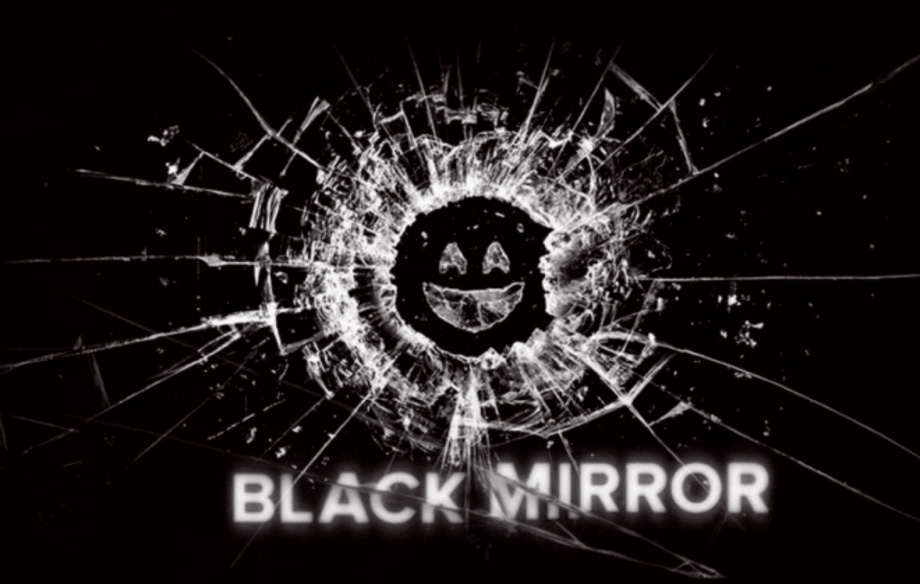 Black Mirror 5 (1)_edited