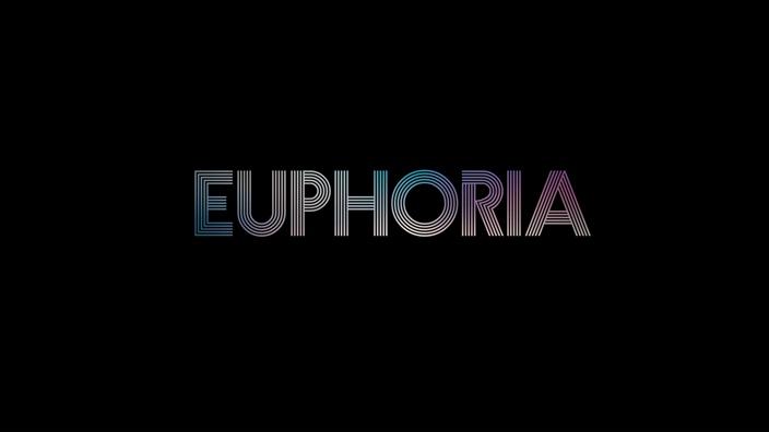 Euphoria (6)