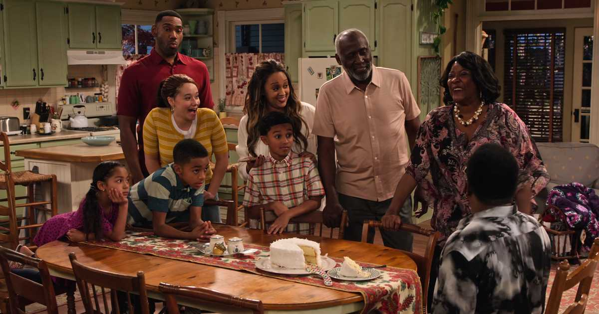 Family Reunion (3)