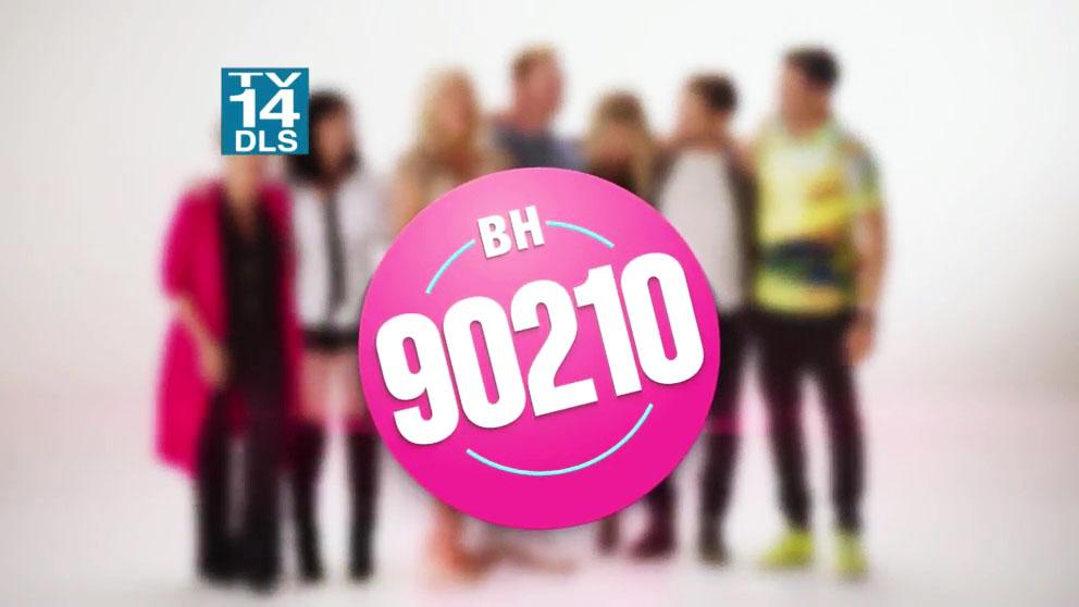 BH90210 (2)